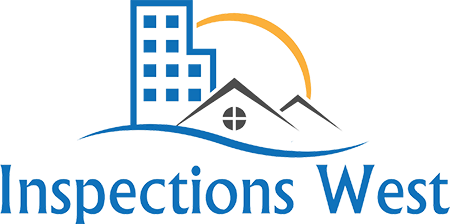 chilliwack home inspections